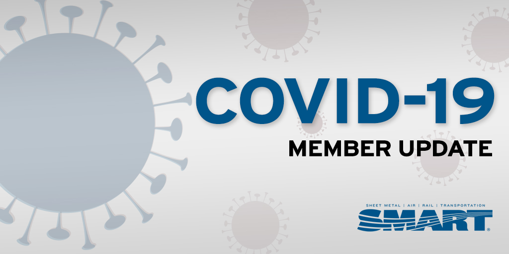 Image for COVID-19